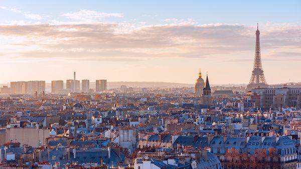 Paris : quels concerts aller voir pour les Journées européennes du patrimoine ?
