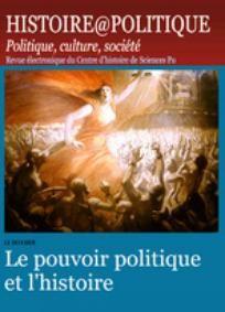 Histoire@Politique n°2. Mémoire, justice et... raison d'Etat dans la construction de l'Espagne démocratique