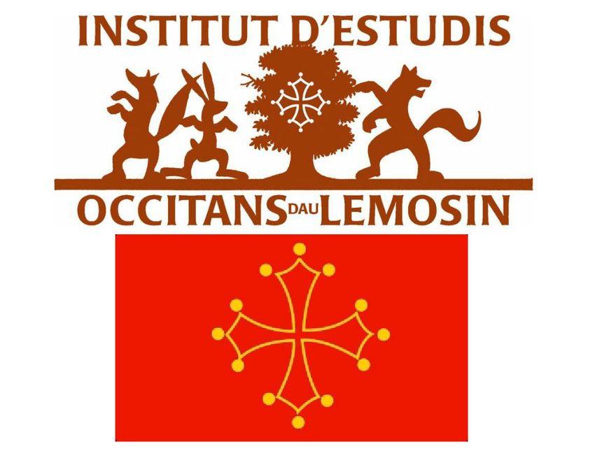 L'institut d'études occitanes du Limousin