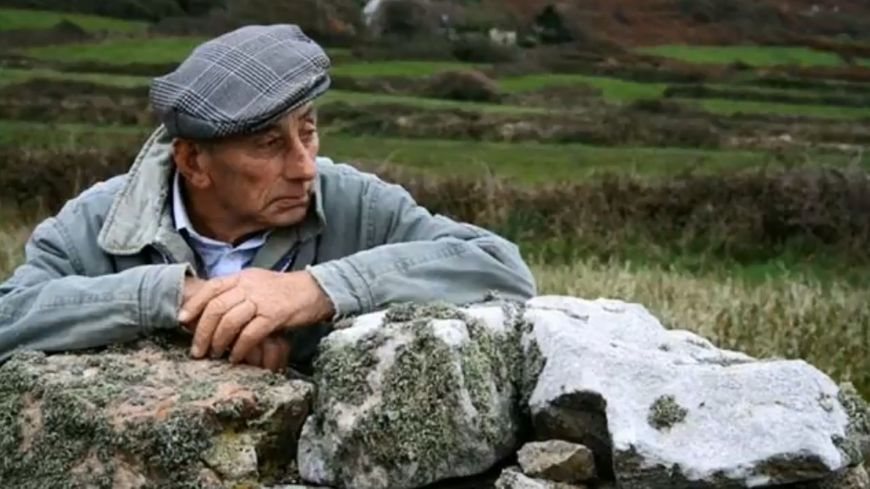 Paul Bedel est mort à l'âge de 88 ans