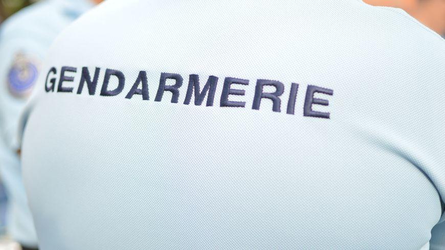 La gendarmerie du Doubs avait lancé un appel à témoins (photo d'illustration).