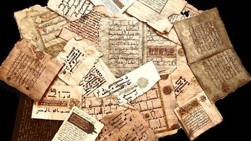Notre besoin d'histoire (4/5) : De la découverte en histoire