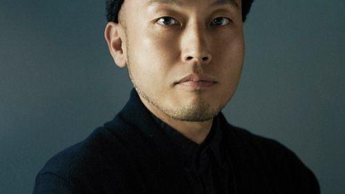 Épisode 2 : La Promenade des envahisseurs de Tomohiro Maekawa