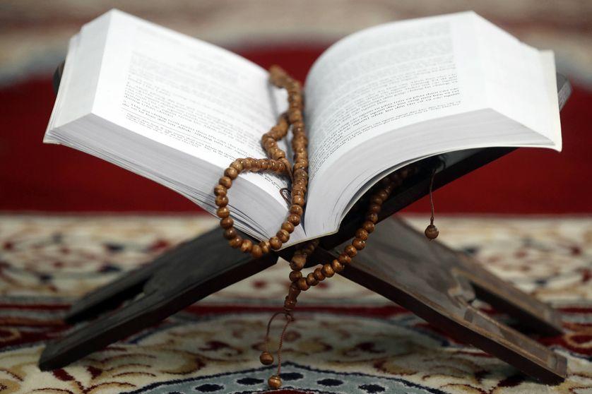 Reforme La Derniere Chance Pour L Islam