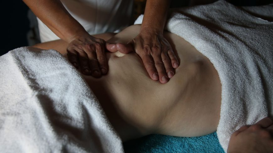 vivastreet massage nevers