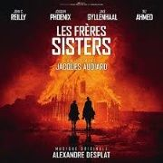 BO des Frères Sisters
