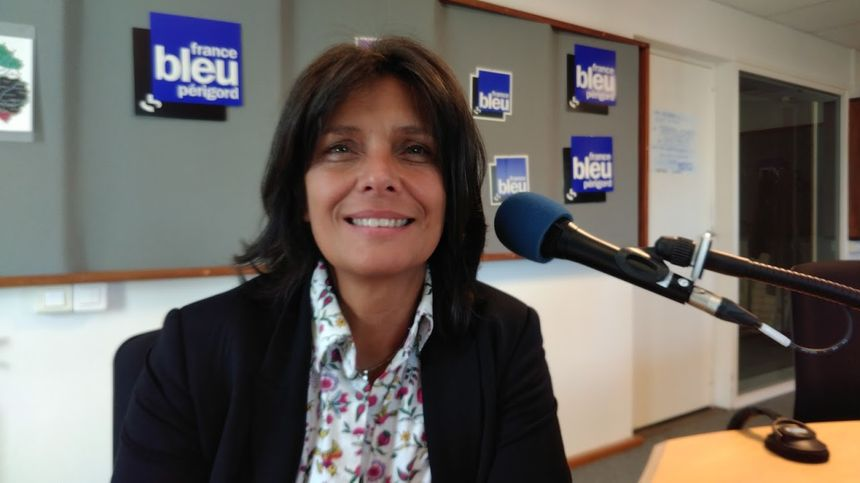 Isabelle Soares