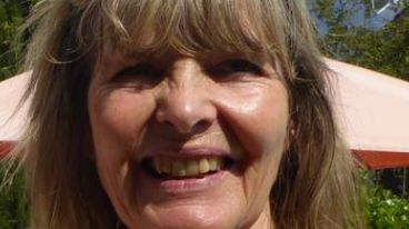 Cette femme est portée disparue depuis vendredi dernier