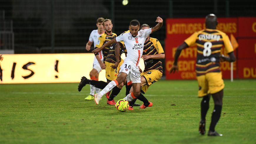 9ème journée  US Orléans - FC Lorient  (2-0) 870x489_maxsportsworldtwo644234