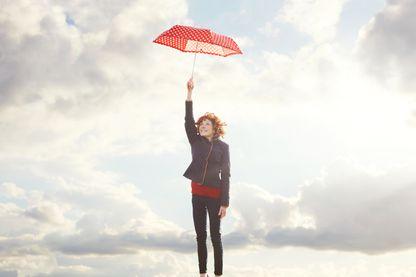 Et si vous deveniez plus optimiste ?