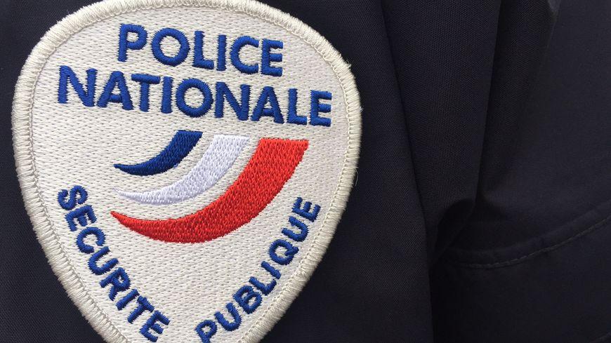 Police nationale (image illustration)