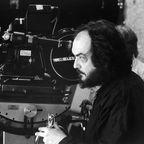 Stanley Kubrick, mon expérience du cinéma