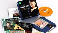 Michel Dalberto, pianiste (4/5)