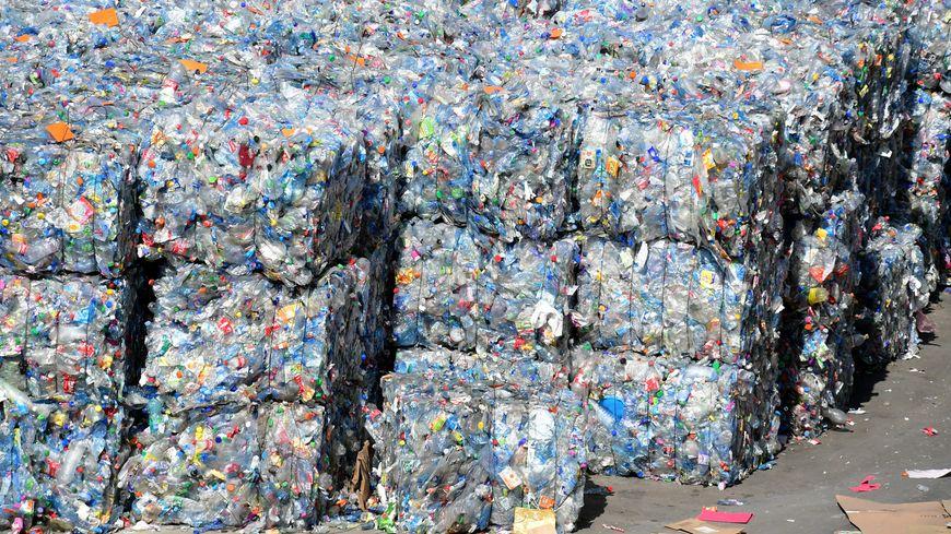 L'exportation des déchets sur le continent pourrait coûter cher à la Corse