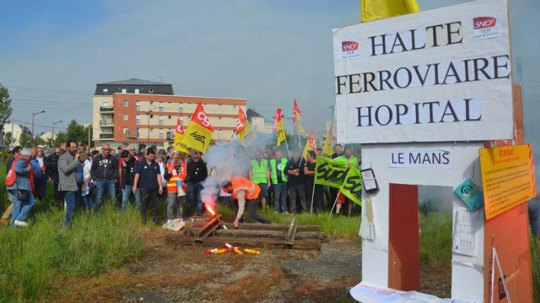 Future halte ferroviaire Le Mans Hopital 870x489_sncf