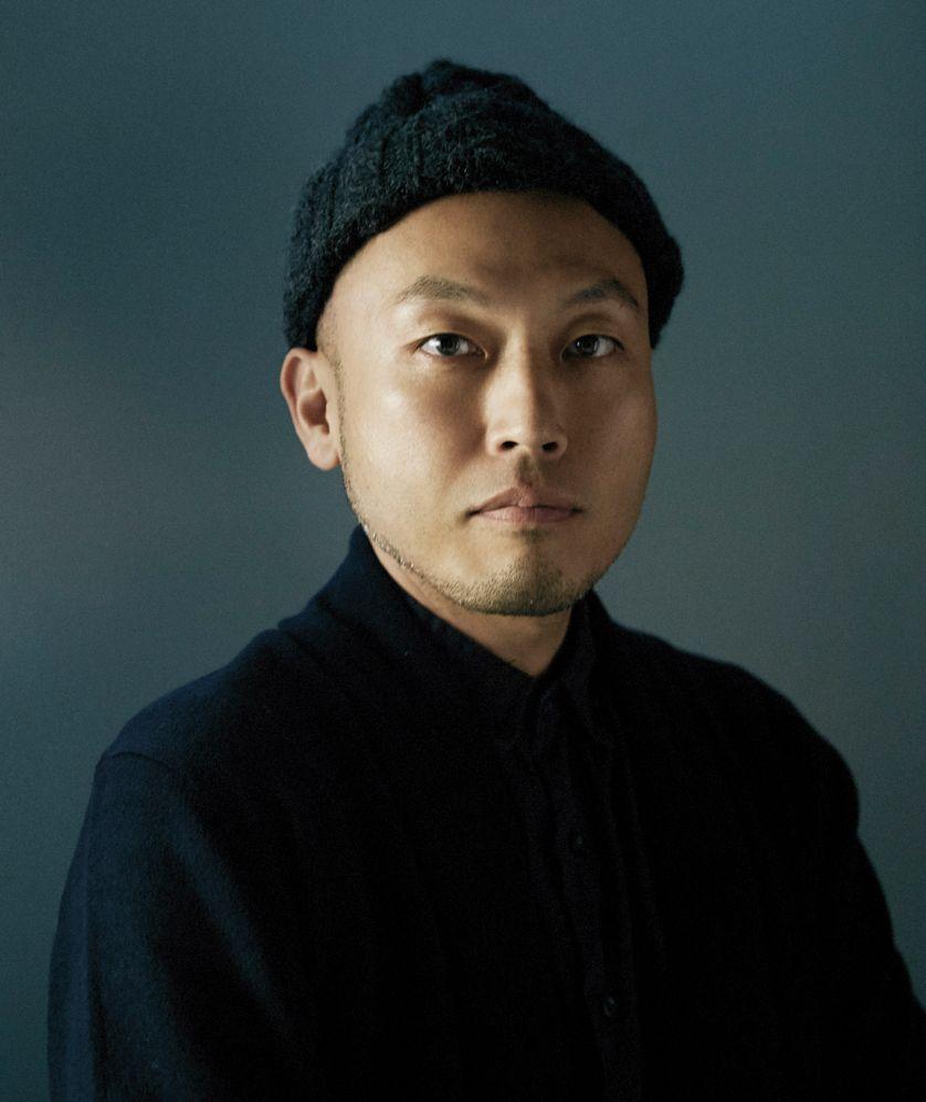 TOMOHIRO MAEKAWA