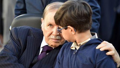 Épisode 4 : Algérie, Tunisie : au pouvoir, les hommes du passé ne passent pas
