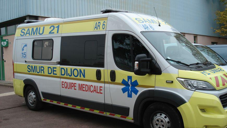 Le personnel des urgences se met en grève contre une réorganisation des services