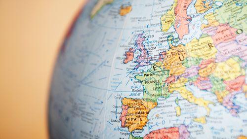 Épisode 2 : L'Europe à l'épreuve de la mondialisation