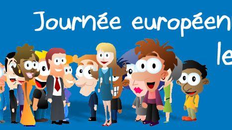 Journées européenne des langues