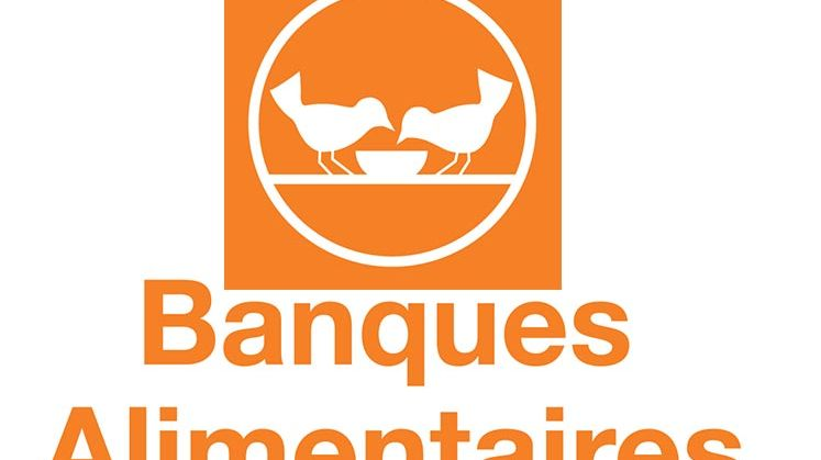Illustration banques alimentaires