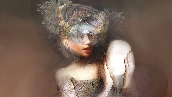 Orphée et Eurydice à l'Opéra Comique du 12 au 24 octobre 2018