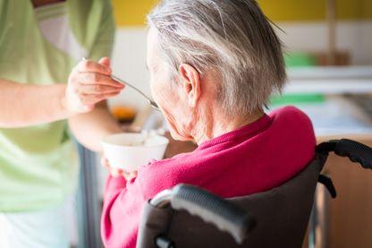 Retarder l'apparition de la maladie d'Alzheimer