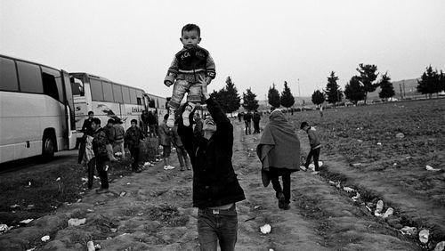"""Épisode 6 : Les ordres de grandeur des migrations : réalités et perceptions (fin)"""""""