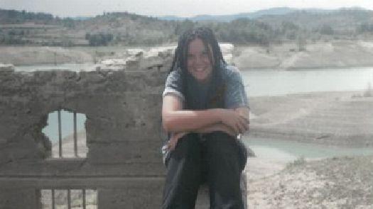 Patricia, 44 ans est porté disparue depuis le 22 septembre