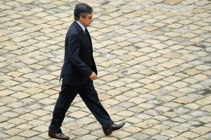 Des procès verbaux publiés accablent l'ancien candidat à la présidentielle