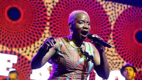 Épisode 2 : L'âge d'or de la « World Music » ou quand l'Afrique c'est chic !