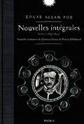 Nouvelles intégrales Volume 1, 1831-1839