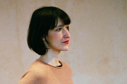 Agnès Gayraud