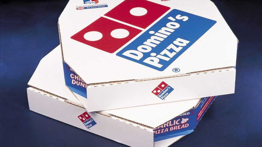 """IMAGE D'ILLUSTRATION - Le collectif """"Je nettoie ma Loire"""" ramasse quotidiennement des boites à pizza"""