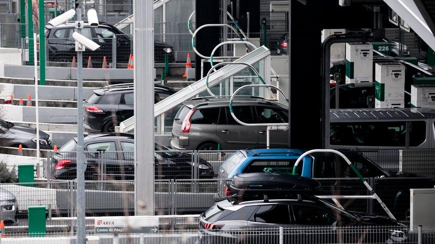 Plusieurs villes d'Europe du Nord ont réussi à faire baisser de près de 20 % la circulation grâce à l'installation de péages urbains.