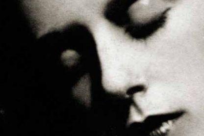 """Extrait de la pochette de l'album """"PANNONICA, A TRIBUTE TO PANNONICA"""""""