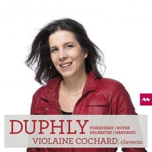 Duphly