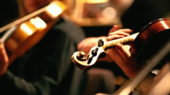 Michael Tippett, Double Concerto pour orchestre / Musicopolis