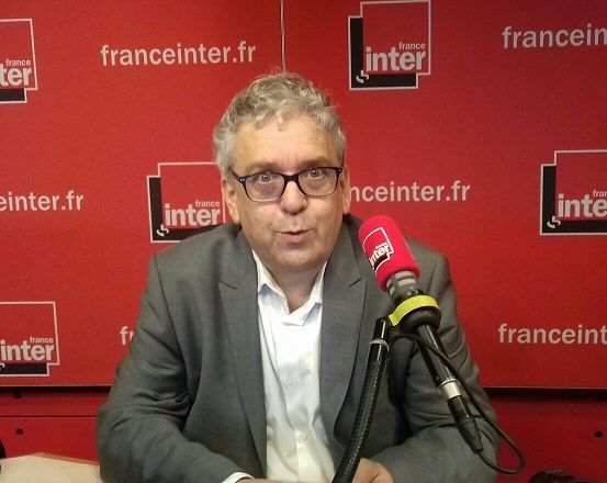 Didier Rykner