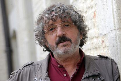 Jean-Marie Gourio, auteur et scénariste français