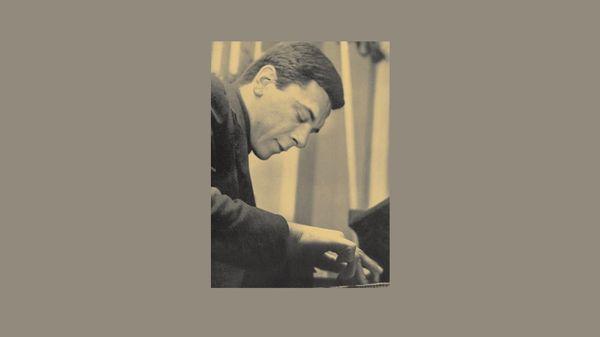 Jazz au Trésor : René Urtreger - Early Trios