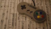 Comment la musique est devenue un ingrédient essentiel des jeux vidéo