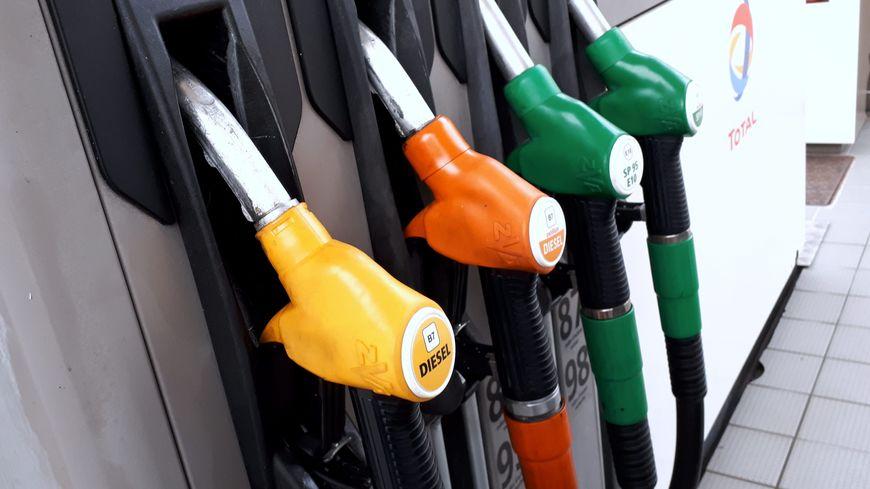 Malgré un taux de TVA moins important, la Corse affiche des prix à la pompe plus élevés que sur le continent