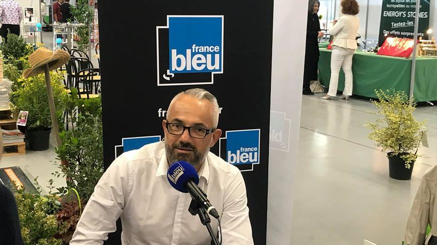 Luc Boisnard