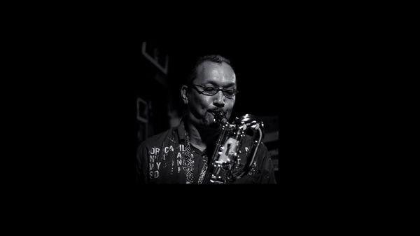 Jazz Bonus : Dairo Miyamoto - Last Picture