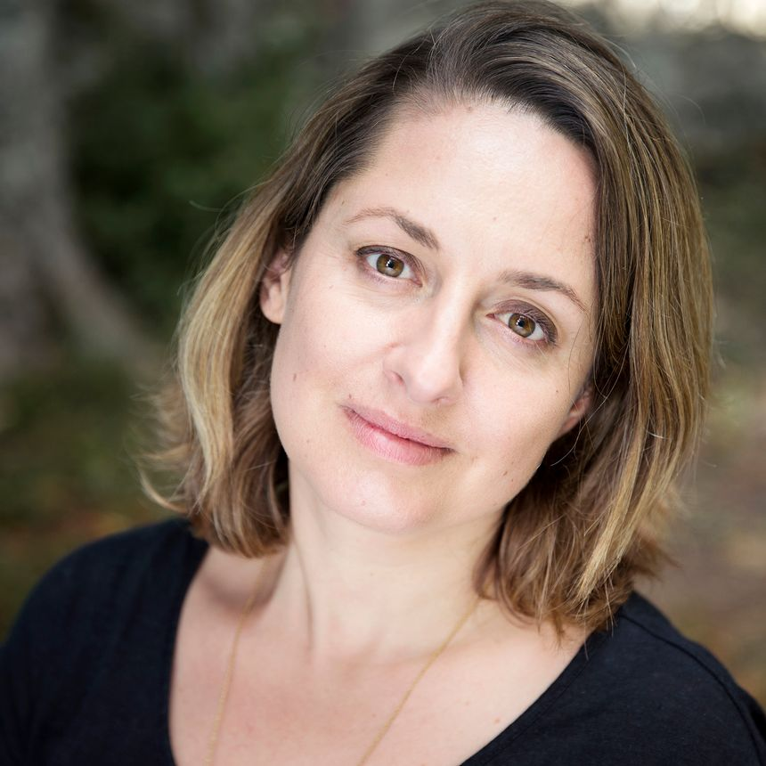 Lara Bel