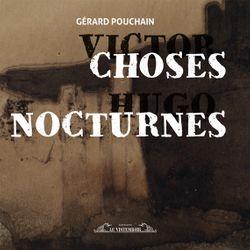 Choses nocturnes
