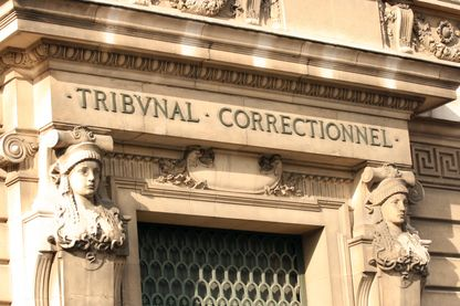 Le procès aura lieu au Tribunal correctionnel de Paris