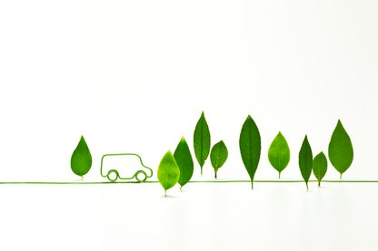 Une commune pousse ses habitants à la transition énergétique