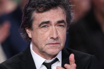 Jean Louis Murat